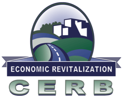 CERB-Logo-with-transparent-background news flash